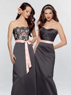 Jordan Bridesmaid Dresses - Style 643 [643] - $151.20 : Wedding Dresses, Bridesmaid Dresses, Prom Dresses and Bridal Dresses - Your Best Bridal Prices