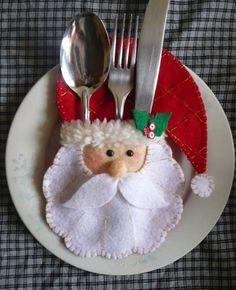 Праздничный Новогодний стол должен отличаться своей сервировкой оформлением от сервировки стола, который накрыли на торжество, юбилей, и т.д., особенно это…