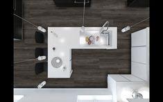 Republic Flooring, Waterproof Flooring, Sand Beach, Us Beaches, Business Design, Daydream, Loom, Beach House, Home Improvement