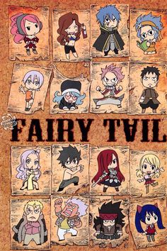 Read manga Fairy Tail 365 online in high quality Fairy Tail Ships, Nali Fairy Tail, Fairy Tale Anime, Fairy Tail Funny, Fairy Tail Art, Fairy Tail Guild, Fairy Tales, Fairy Tail Drawing, Fairytail