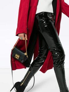 aa225f8b0016 Givenchy Mini gv3 bag Womens Designer Bags