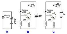 Wiring Diagram For Power Inverter in addition Led Emergency Light Wiring Diagram besides Basic Outlet Wiring Diagrams in addition Dual Wiring Diagram For 12v Batteries as well Rj45 Wiring Diagram Ether. on clipsal wiring diagram