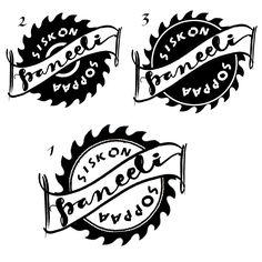 Logot & Tatuoinnit   Marika Koskimäki-Ketelä