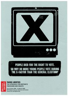 Taking Liberties: Anthony Burrill Graphic Design Layouts, Layout Design, Anthony Burrill, Steve Williams, Right To Vote, Print Magazine, British Library, Young People, Inspire Me