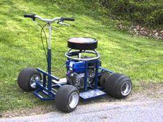 1000 Images About Go Cart On Pinterest Go Kart Pedal
