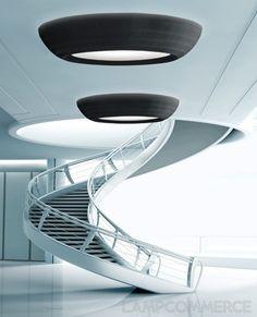 Axo Light #Bell Ceiling light