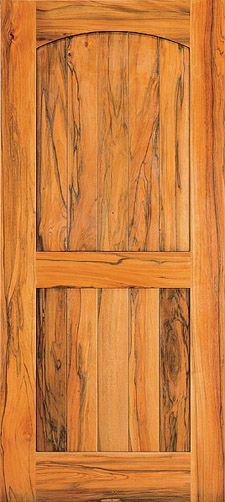 AAW Doors Rustic Interior Door Style 2 | doors | Pinterest | Rustic interior doors Interior door styles and Rustic interiors