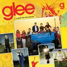 Glee party idea