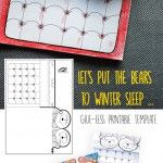 Let's+put+the+bears+to+winter+sleep+…
