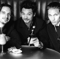 Huey Morgan and the Fun Lovin' Criminals. World Music, Music Is Life, Live Music, Scooby Snacks, Family Bbq, Song List, Record Collection, Fun Loving, Album