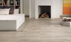 1000 images about carrelage on pinterest serum le mans - Separation parquet carrelage ...