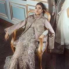 Couture Heaven✨✨ #republicwomenswear #unbeaurevebyrepublicwomenswear #hautecouture #2018