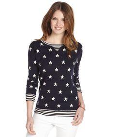 Autumn Cashmere   BLUEFLY up to 70% off designer brands