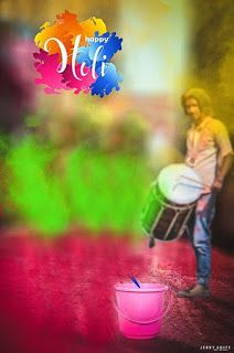 This is HD Happy Holi editing Background with color , PicsArt Background for Picsart as well as for Photoshop for editing photos. This Happy Holi editing Background is in full HD quality Happy Holi Quotes, Happy Holi Images, Happy Holi Wishes, Photo Background Images Hd, Editing Background, Picsart Background, Blurred Background, Background Templates, Happy Holi Wallpaper