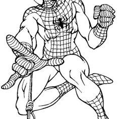 ausmalbilder superhelden 652 malvorlage alle ausmalbilder kostenlos, ausmalbilder superhelden
