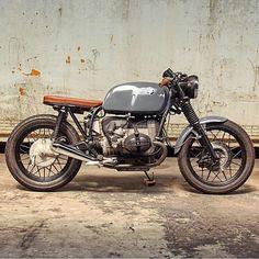 """Saint Motors™ op Instagram: """" by @arjanvandenboom @relicmotorcycles"""