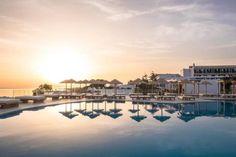 19 Ideeën Over Reis Hotel Vakantie Minibar