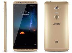 Recapitulare săptămânală – ZTE Axon 7 – vine cu 6GB RAM, afisaj Quad HD; Xiaomi Mi Drone – prima drona Xiaomi: http://www.gadgetlab.ro/recapitulare-saptamanala-zte-axon-7-vine-cu-6gb-ram-afisaj-quad-hd-xiaomi-mi-drone-prima-drona-xiaomi/