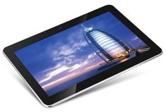 "UP to 25 % off for 7 inch android tablet PC only for X""MAS buy Now"
