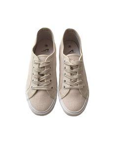 Hemp sneaker - off white - Shoes - Grand Step Shoes - studio JUX - Eco  - Fair - design - dutch - amsterdam - vegan - minimal - duurzaam - sustainable - fashion -  fairtrade - eerlijke kleding - fairtrade kleidung- kleding - woman - vrouw - men - man - Nepal - fair-trade product - fair-trade product - Trousers - dress - skirt - top - jurk - fair trade mode - t-shirt - shirt