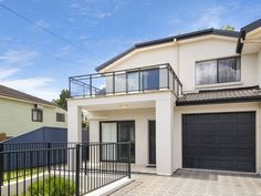 15a Virginia Street Guildford House For Sale -  15a Virginia Street  -  Photo 1