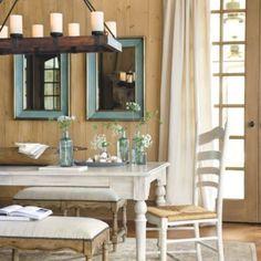 Winslow Dining Room