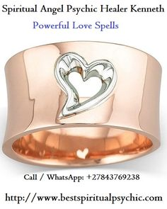 35 USD Click the image for more information. Heart Jewelry, Gold Jewelry, Jewelry Rings, Jewelry Box, Heart Ring, Jewelry Accessories, Jewelry Design, Gold Heart, Pandora Rings