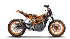 DUKE 390 ENGINE - Google Search