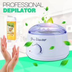$14.47 (Buy here: https://alitems.com/g/1e8d114494ebda23ff8b16525dc3e8/?i=5&ulp=https%3A%2F%2Fwww.aliexpress.com%2Fitem%2FLightweight-110V-240V-Health-Care-Professional-Mini-SPA-Hands-Feet-Wax-Machine-Warmer-Heater-White%2F32672096710.html ) Lightweight 110V-240V Health Care Professional Mini SPA Hands Feet Wax Machine Warmer Heater White for just $14.47