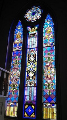 St. Joseph Catholic Church, Petersburg, Virginia