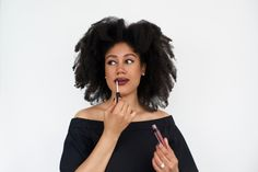Beauty Heroes Au Naturale Seasonal Makeup Discovery