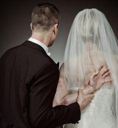 Coral Herrera Gómez Blog : La masculinidad patriarcal y la violencia de género