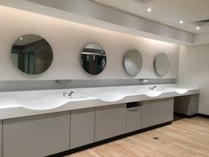 Informations About Westfield Warringah Mall - New Section - Busy City Kids Kids Toilet, Toilet Room, Washroom Design, Toilet Design, Baby Spa, Baby Changing Station, Baby Bathroom, Parents Room, Changing Room