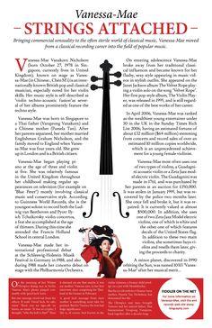Indesign, violin, newspaper, design, magazine