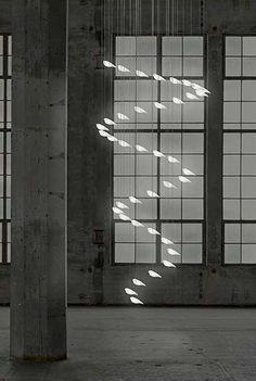 Beau et Bien - #light