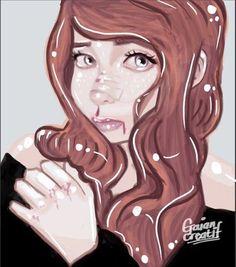 Beaut.  by gaiancreatif.deviantart.com on @DeviantArt