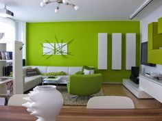 sala-de-color-verde