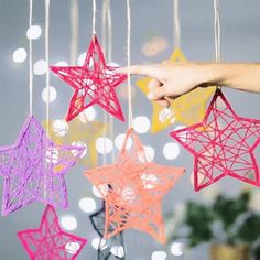 made at imgflip.com Christmas Sled, Family Christmas, Winter Christmas, Christmas Wreaths, Christmas Decorations, Xmas, Christmas Ornaments, Diy And Crafts, Arts And Crafts