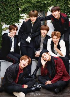 Find images and videos about kpop, bts and jungkook on We Heart It - the app to get lost in what you love. Foto Bts, Bts Suga, Bts Bangtan Boy, Bts Taehyung, Billboard Music Awards, Bts J Hope, Yoonmin, Bts Memes, Baekhyun