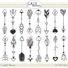 New tattoo arrow hand clip art ideas Finger Tattoos, Body Art Tattoos, Ankle Tattoos, Word Tattoos, Tatoos, Mini Tattoos, Small Tattoos, White Tattoos, Tatuagem Uv