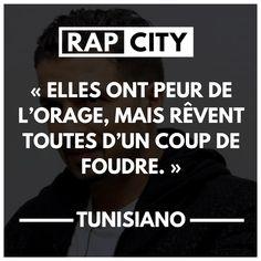 Les 20 meilleures punchlines sur l'amour du rap francais - faun. The Words, Cool Words, Music Memes, Music Quotes, Comic Foto, Best Punchlines, Phrase Rap, Rap City, Drawing Quotes