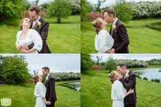Birmingham Wedding Photographer Waves Photography, Country Farm, Farm Wedding, Daffodils, Birmingham, Couple Photos, Couples, Outdoor, Couple Shots