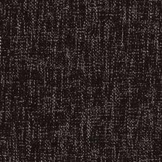 Nexus Black 140
