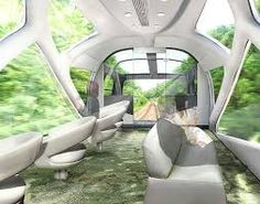 Image result for design room in passengers