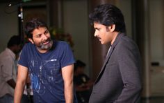 Trivikram next movie with Pawan Kalyan confirmed