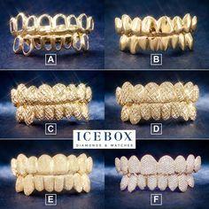 Diamond Cut Grillz, Diamond Cuts, Unusual Jewelry, Fine Jewelry, Rapper Jewelry, Swag Outfits Men, Fashion Outfits, Grunge Jewelry, Body Jewellery