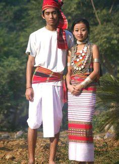 jamatia-couple-tripura.org_.in_.jpg (800×1101)
