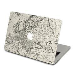 Nature macbook decal macbook sticker stickers macbook pro 13 inch macbook decal globe world map gumiabroncs Choice Image