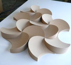 Google Image Result for http://www.styrotechcnc.com/assets/images/CNC_3D_SCULPTURE_ART.jpg