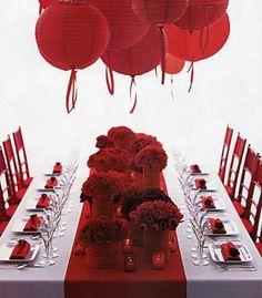 the color red   scarlet-wedding-color-palettes.jpg
